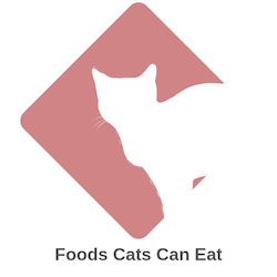 Foods cats can eat